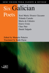 Six-Galician-Poets