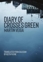 crosses-green